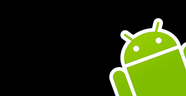 Get Android Studio debug certificate fingerprints on Windows