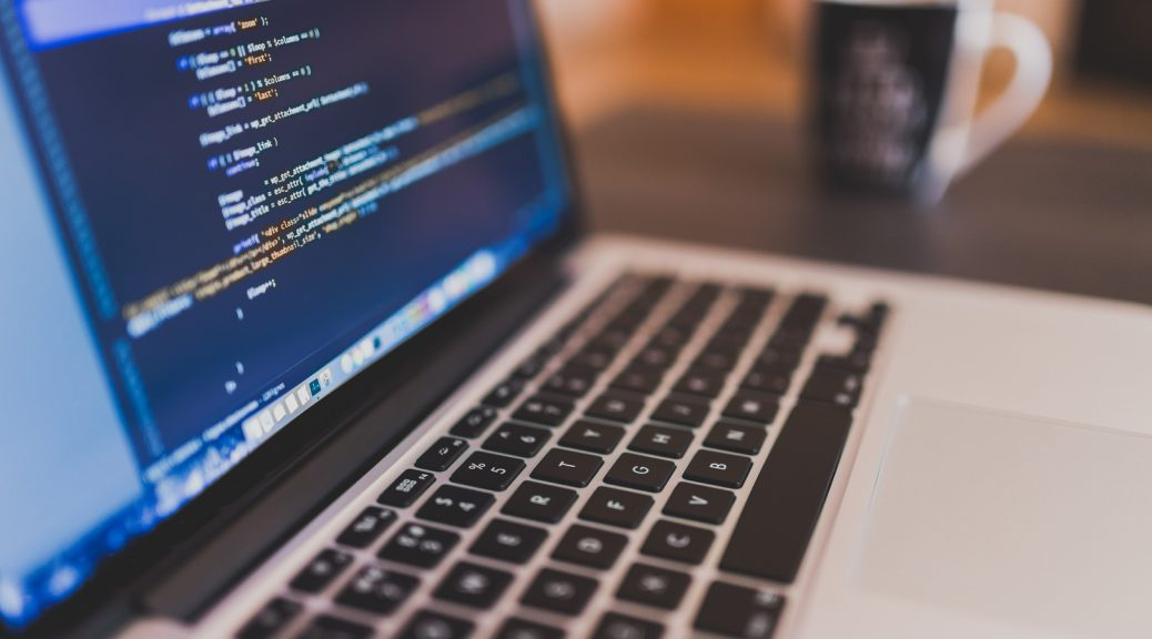 Software   Life of a software developer